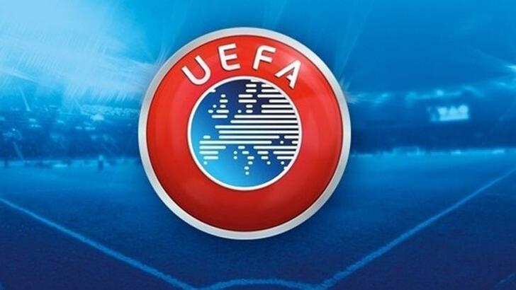 Son dakika | UEFA'dan, Manchester City'e 2 yıl men cezası!
