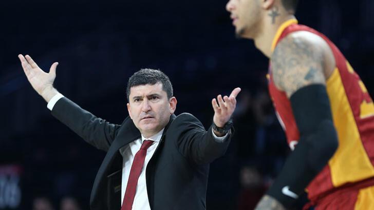 Ertuğrul Erdoğan'dan Fenerbahçe Beko açıklaması!