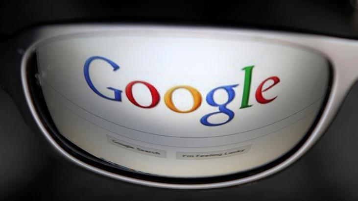 Soruşturma başlatılmıştı... Google'a milyonluk ceza