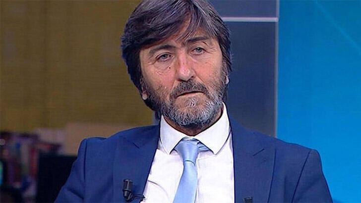 Rıdvan Dilmen: Beşiktaş, Trabzon'a da kaybederse işi zor
