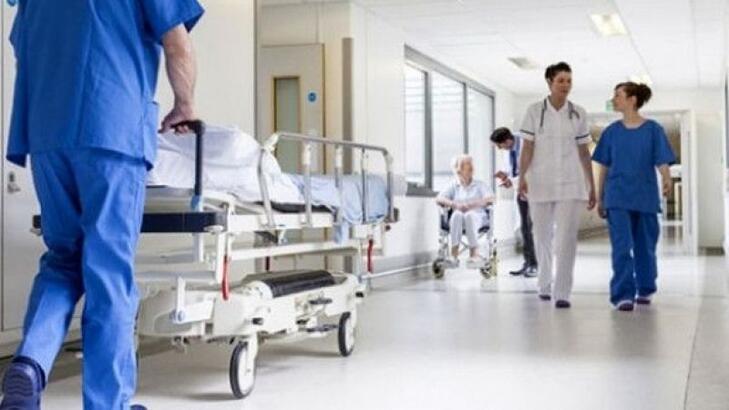 KPSS 2020/4 Sağlık Bakanlığı 8 bin 844 sözleşmeli personel alımı başvuru şartları neler?