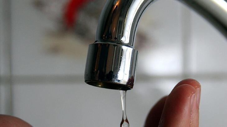 İSKİ'den son dakika açıklaması! İstanbul'un bazı ilçelerinde su kesintisi yapılacak