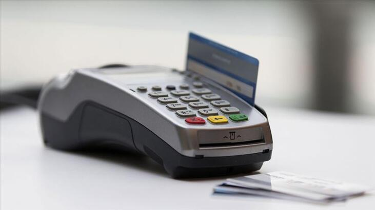 Elazığ ve Malatya'da kredi kartı taksitlendirme iki katı olacak
