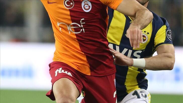 Fenerbahçe Galatasaray maçı biletleri ne zaman satışa çıkacak? Maç ne zaman, saat kaçta, hangi kanalda?