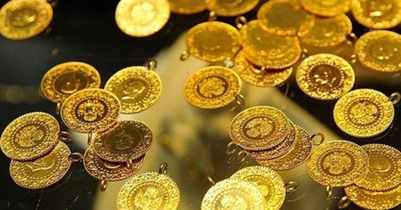 Altın fiyatları bugün ne kadar? Yükseliş devam ediyor (20 Şubat 2020 Perşembe)