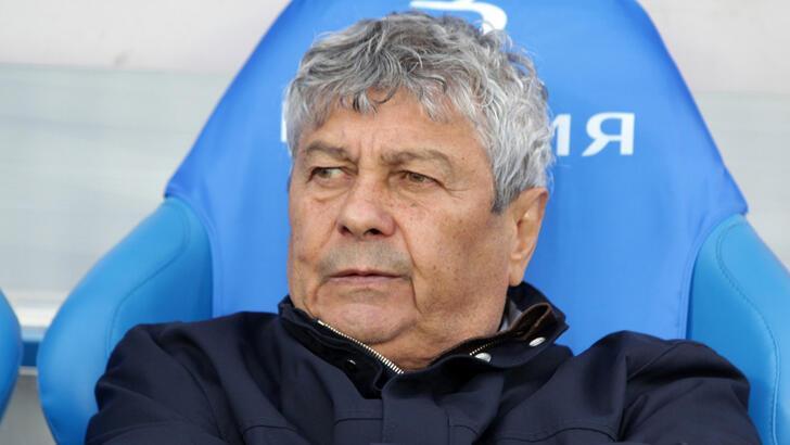 Beşiktaş'ta Lucescu'nun ismi gündemden kalkıyor