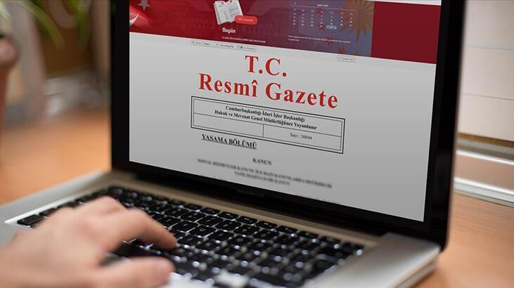 Tarım ve Orman Bakanlığı'ndan belge ve izinlerde elektronik başvuru kolaylığı