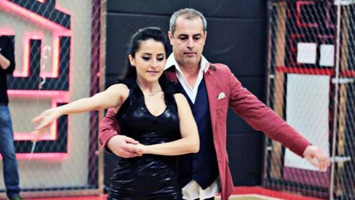 2020'nin düğün dansı tango olacak!
