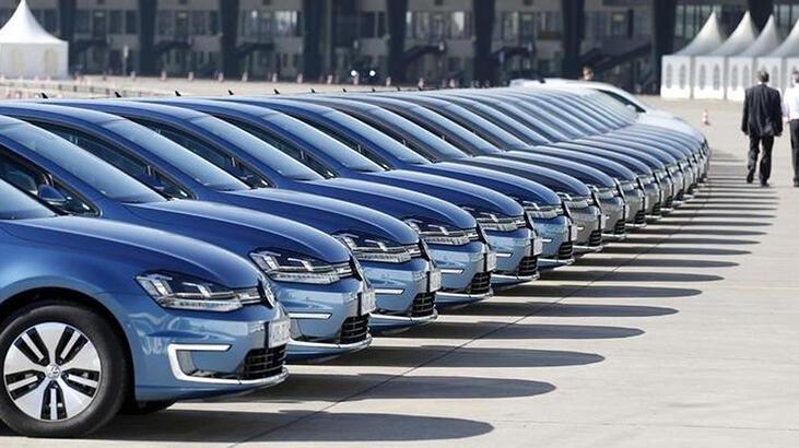 Reuters duyurdu! Volkswagen yine erteledi