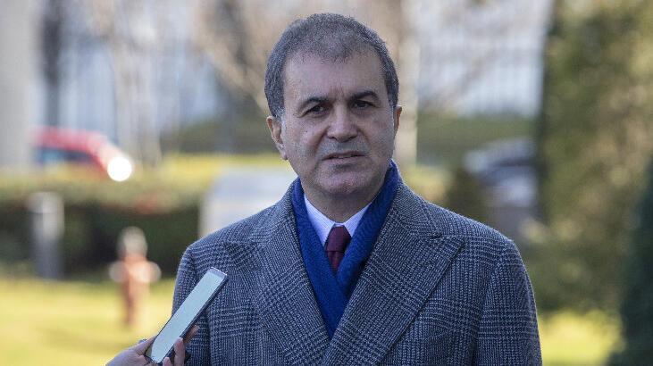 Son dakika... AK Parti Sözcüsü Çelik açıkladı! Cumhurbaşkanı Erdoğan'dan 'darbe' söylentilerine sert yanıt