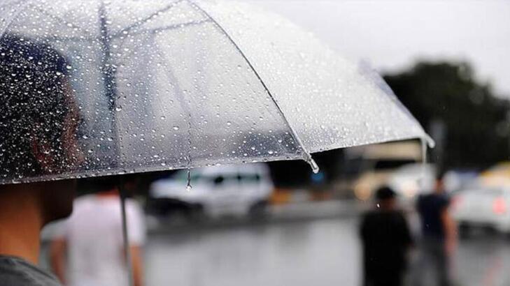 Bugün (19 Şubat) hava durumu nasıl olacak, yağış var mı? Meteoroloji açıkladı: İstanbul, Ankara ve İzmir hava durumu