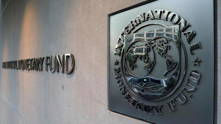 IMF, Arjantin'in borcunu sürdürülemez olarak tanımladı