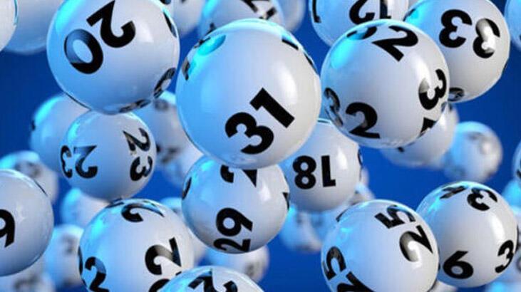 Sayısal Loto'da ilk devir! 19 Şubat Sayısal Loto çekilişinde hangi numaralar kazandırdı?