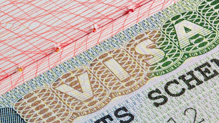 Türkiye'den altı ülkeye vize muafiyeti kararı!