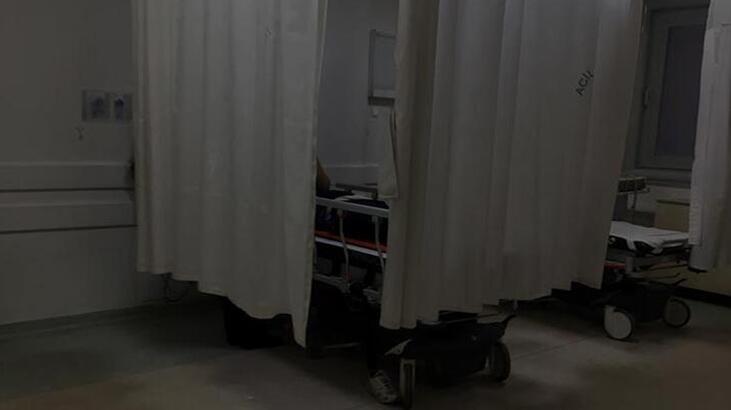 Rize'de koronavirüs paniğine neden olan hastayla ilgili açıklama
