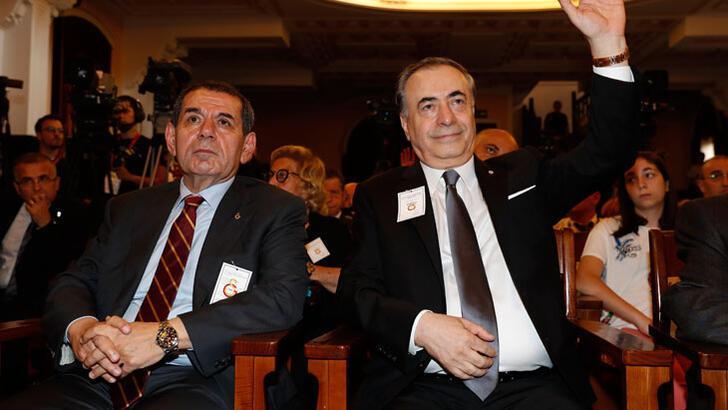 Başkan Mustafa Cengiz'in açıklamalarına Özbek Turizm'den cevap!