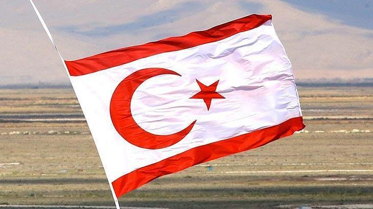 Kıbrıs Türkünün yüzde 62'si mutlu
