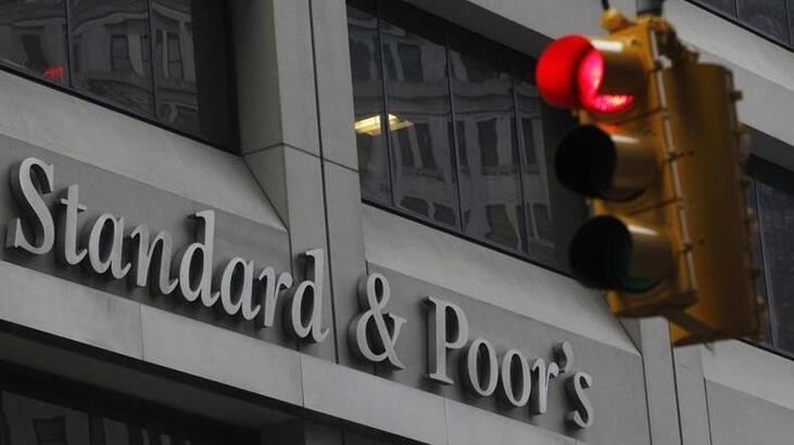 Covid-19 küresel ekonomi ve kredilere ciddi risk oluşturuyor