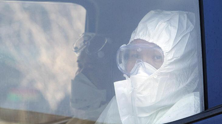Koronavirüs nedeniyle 2 spor organizasyonu daha Çin'den alındı