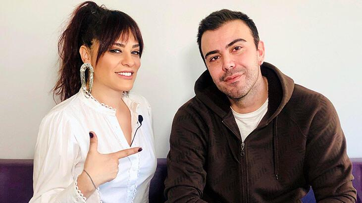 Reyhan Karaca: İsim versem Türkiye sallanır!