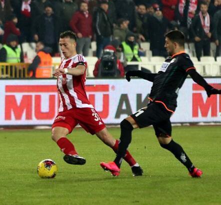 Mert Hakan Yandaş'ın gol sevinci olay oldu! Fatih Terim...