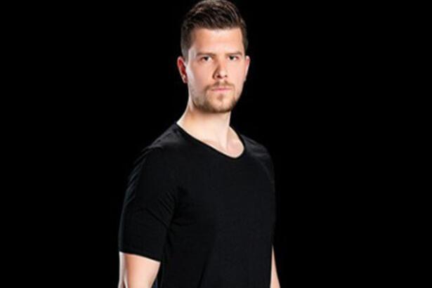 Survivor Erman Altıkardeş kimdir? Yeni katılan yarışmacı Erman Altıkardeş kaç yaşında, sporcu mu?