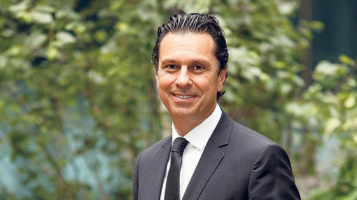 Teknosa'dan 2019'da 4.1 milyar lira ciro