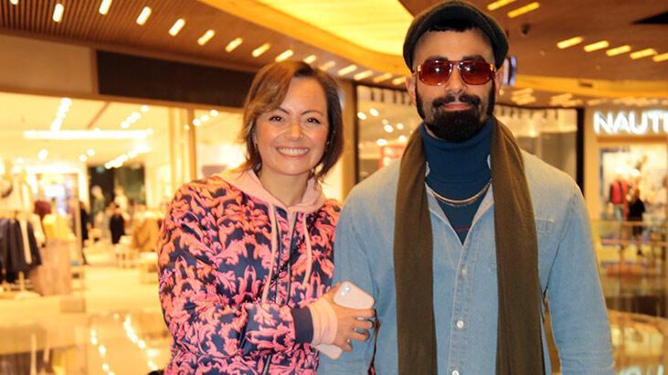 Gökhan Türkmen'den single müjdesi