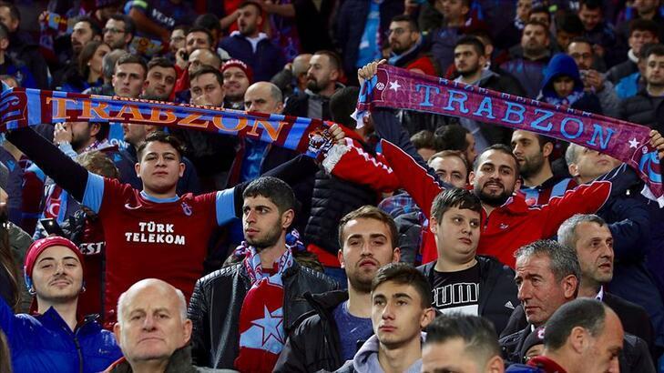 Trabzonspor en son ne zaman şampiyon oldu?