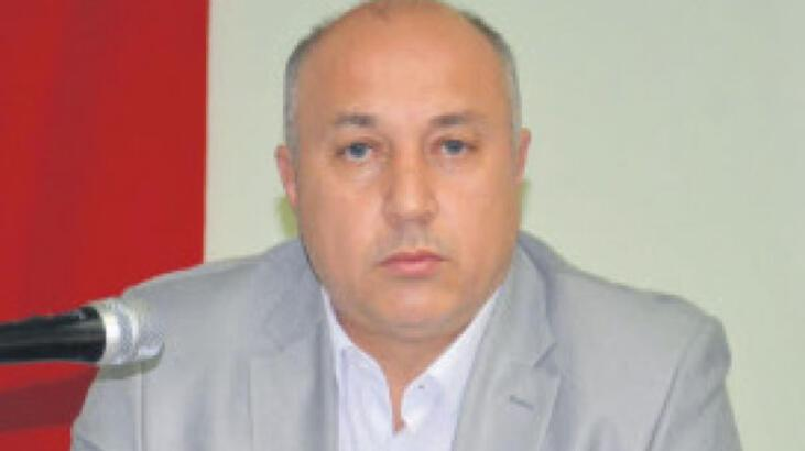 Nazilli Belediyespor'da kongre kararı