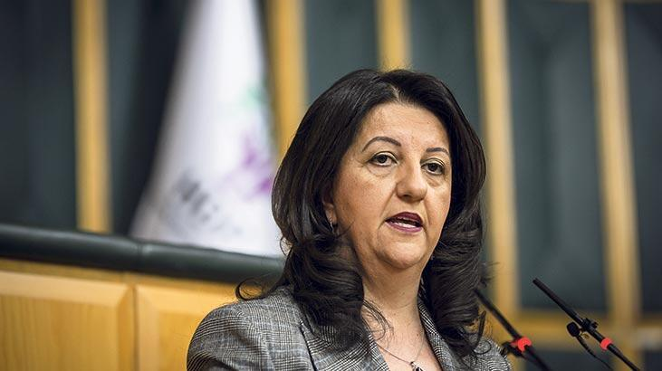 HDP'den CHP ile ittifak çıkışı: Bundan sonra açık  ittifak yapacağız