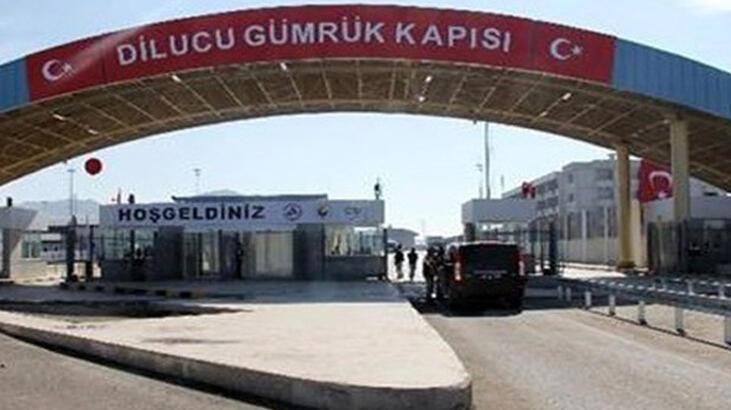 Koronavirüs önlemi! Türkiye sınır kapısını kapattı