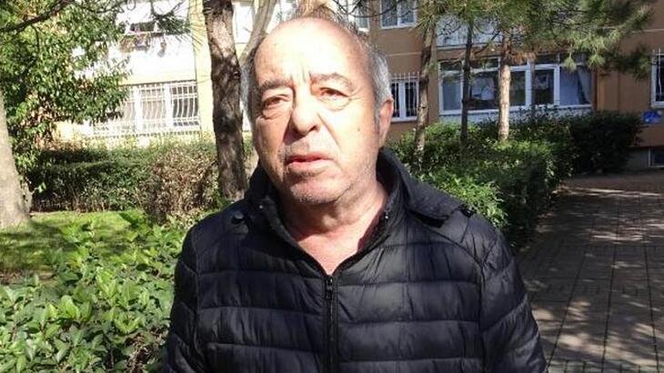Van'daki depremin ardından Jeofizik uzmanı Dr. Gündoğdu açıkladı!