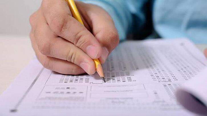 YKS başvurusu nasıl yapılır? TYT, AYT ve YDT sınav ücreti ne kadar?