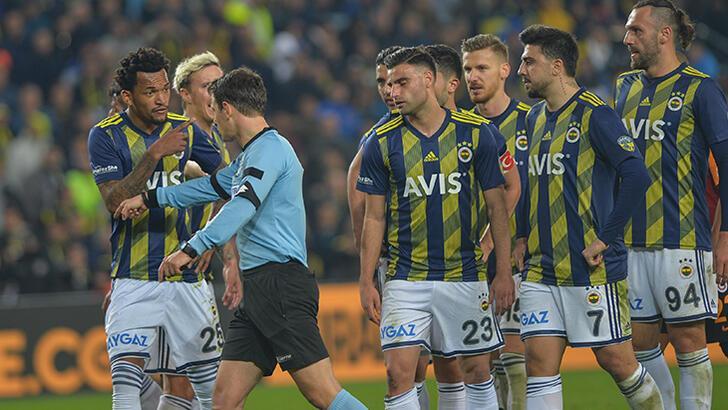 Fenerbahçeli eski yönetici Selim Kosif'ten tepki: Her şeyi 2 yılda yaşattınız helal olsun size