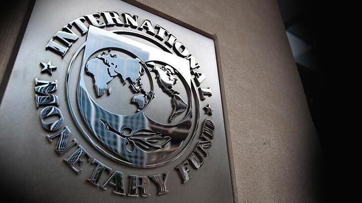 IMF: Çin ekonomisi ikinci çeyrekte normale dönecek