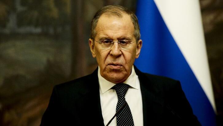 Son dakika... Rusya'dan son dakika Türkiye ve İdlib açıklaması