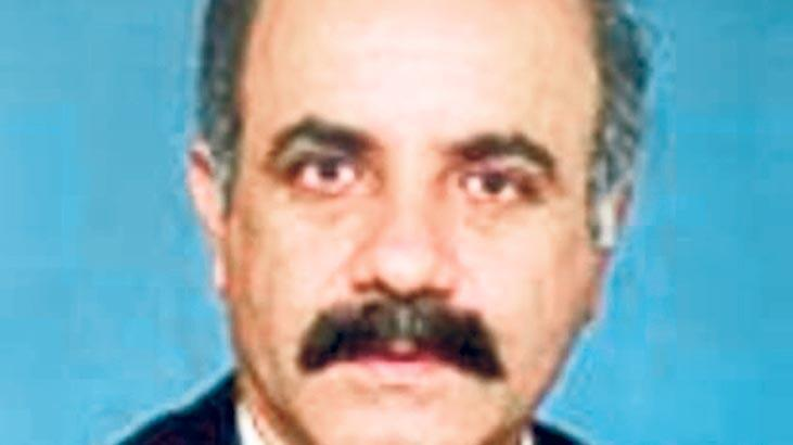 Eski MHP'li vekil Keleş vefat etti