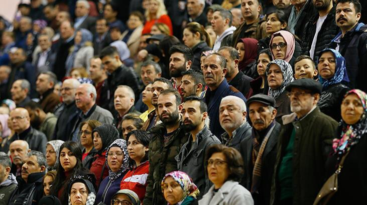 TOKİ İzmir Seferihisar kura çekilişi saat kaçta başlayacak? İzmir Karabağlar TOKİ kura sonucu sorgulama ekranı