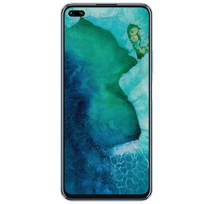 HONOR View 30 Pro HONOR'un Yeni Amiral Gemisi