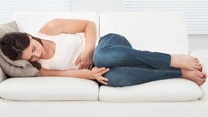 Mide üşütmesi neden olur? Mide üşütmesine ne iyi gelir, nasıl geçer? Mide üşütmesi belirtileri nelerdir?