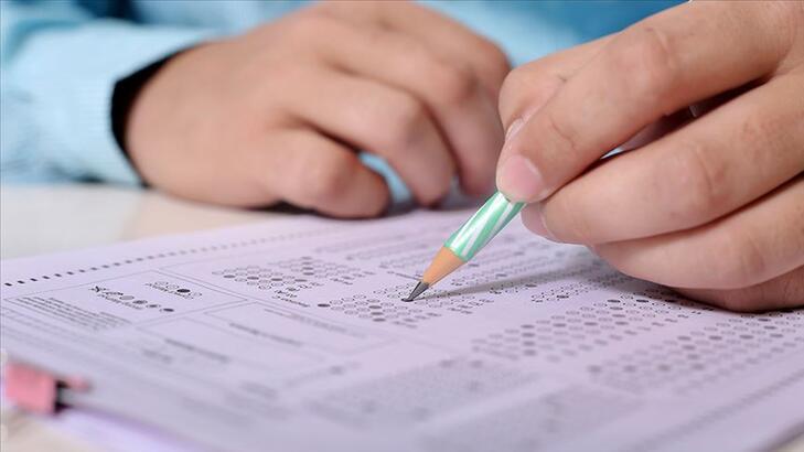 KPSS başvuruları başladı mı? Ortaöğretim, önlisans, lisans sınavları ne zaman?