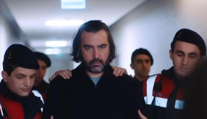 Mucize Doktor 24. yeni bölüm 2. fragmanı yayınlandı! Vurulan Ali mi?