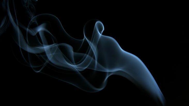 'Yavru vatan'da ürküten araştırma: Sigara ve uyuşturucu yaşı düştü