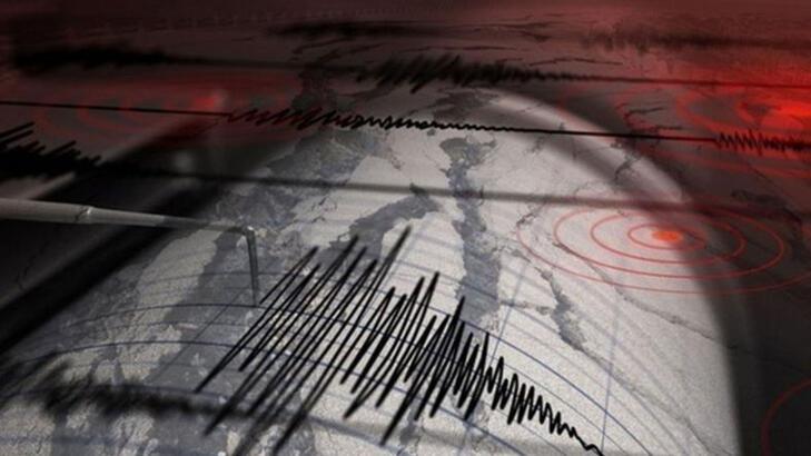 Deprem mi oldu? AFAD 26 Şubat son depremler listesi Malatya'da yaşanan deprem 5 ilde hissedildi