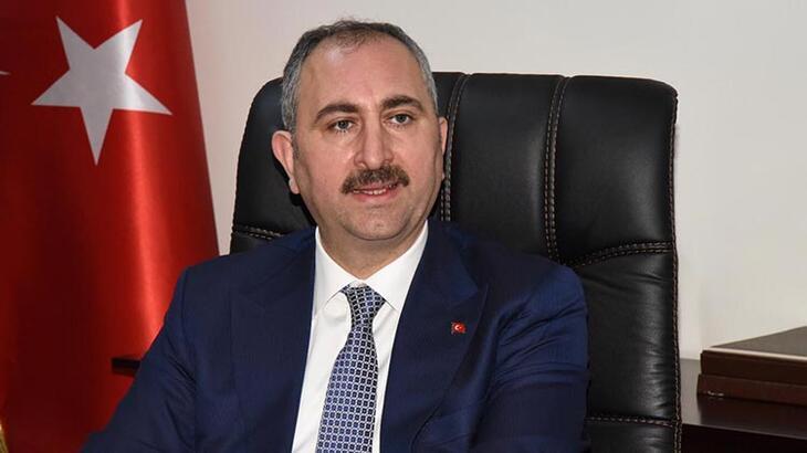 Son dakika! Bakan Gül'den Kılıçdaroğlu'na tepki