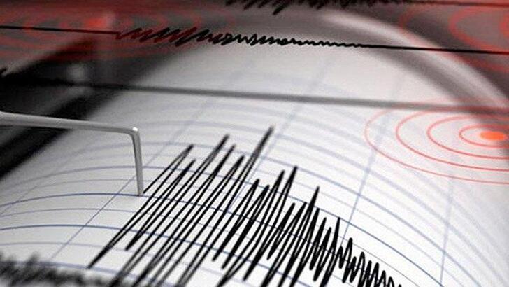 Son depremler! Deprem mi oldu? 27 Şubat AFAD, Kandilli Rasathanesi son depremler listesi