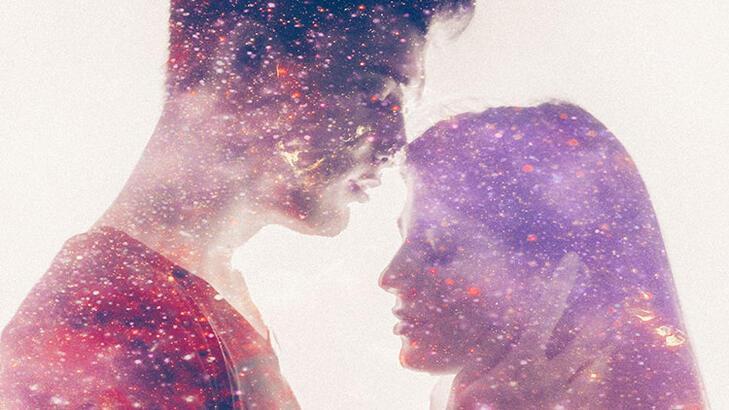 Ay burcunuza göre ilişkinizi bir üst boyuta ne zaman taşımalısınız?