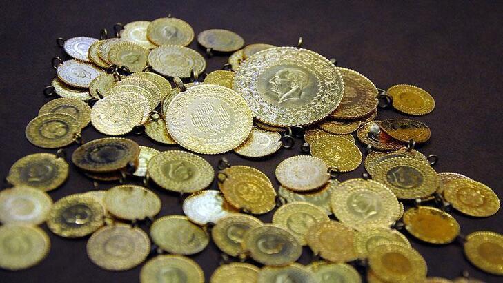 28 Şubat altın fiyatları ne kadar? Çeyrek ve gram altın fiyatı...