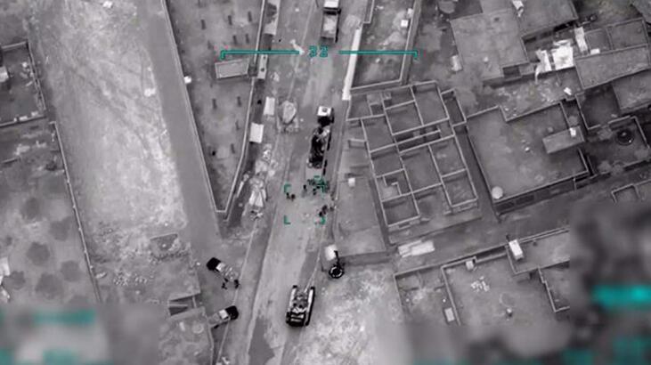Son dakika haberi: İdlib'de alçak saldırı... 'B Planı'na başlanmış gözüküyor!'